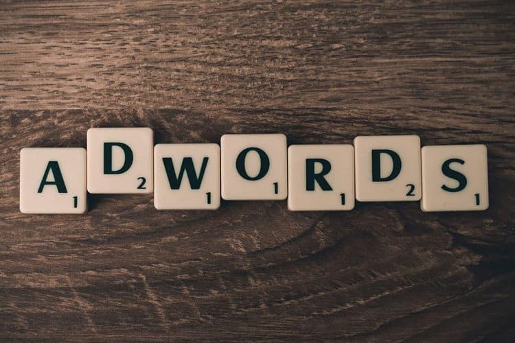Entenda como Funciona o Google Adwords!