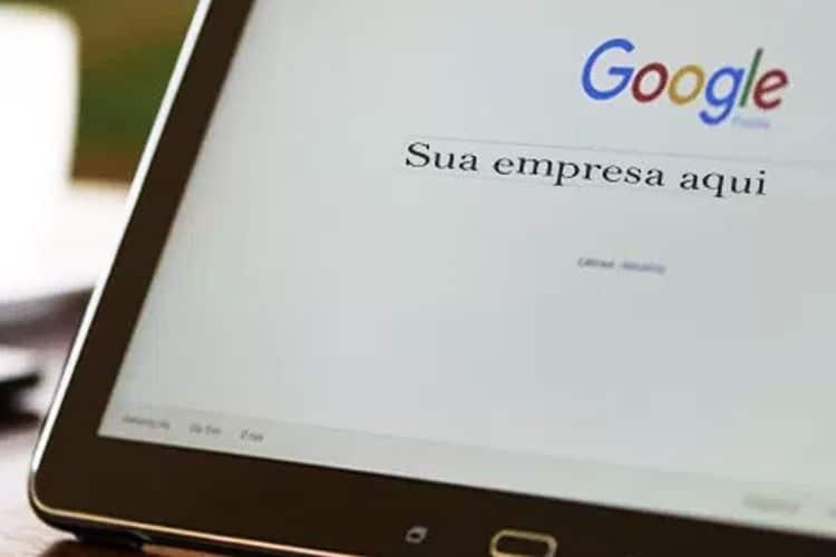 Google Meu Negócio: Apareça no Google sem pagar nada!
