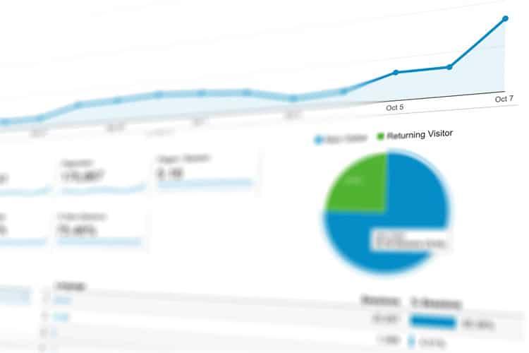 Você sabe o que é Google Analytics? Descubra como ele pode ajudar a sua empresa!