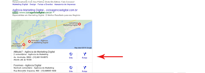 google meu negócio-introduçãoagencia-de-marketing-digital-bertioga copy