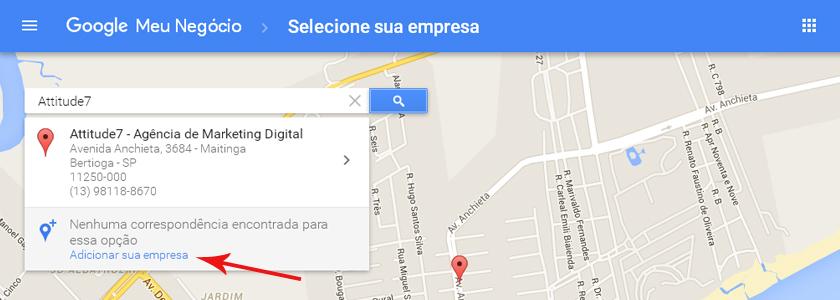 google meu negócio-passo5-agencia-de-marketing-digital-bertioga copy