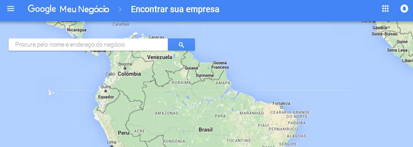google meu negocio-agencia-de-marketing-bertioga-passo3