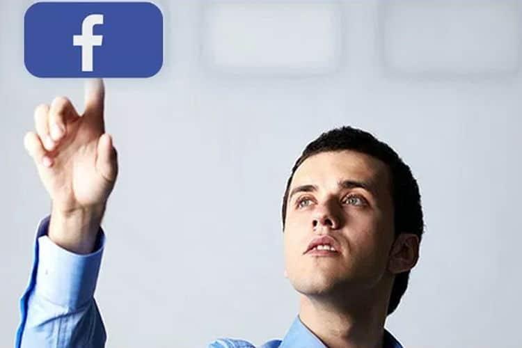 """10 motivos para a sua empresa ter uma """"página"""" e não um """"perfil"""" no Facebook"""