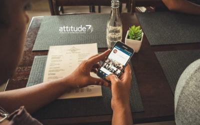 Novidade: Instagram lança perfil exclusivo para Empresas e Marcas!