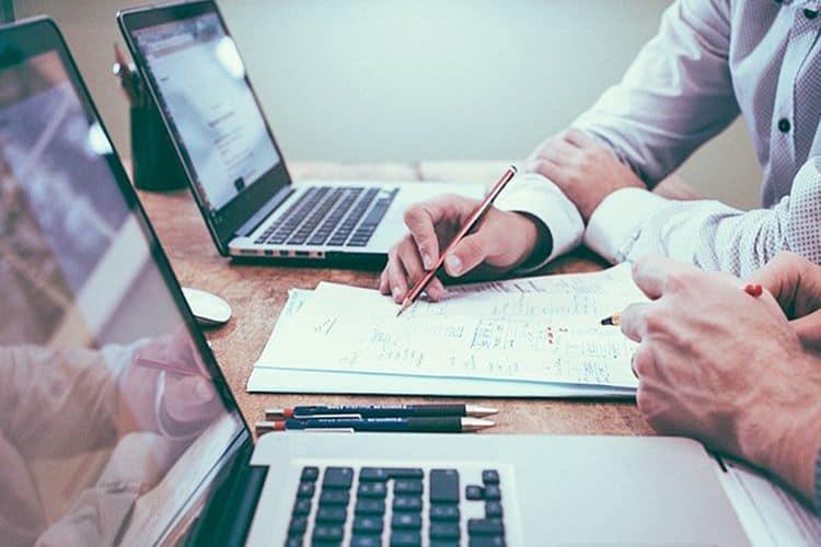 5 motivos para investir em Adwords (anúncios do Google) para a sua empresa!