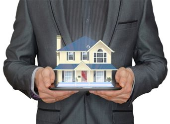 Como vender imóveis na internet