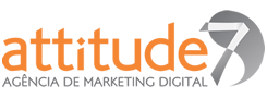 Attitude7 - Agência de Marketing Digital
